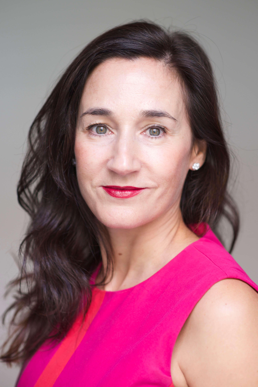 Teresa Martín