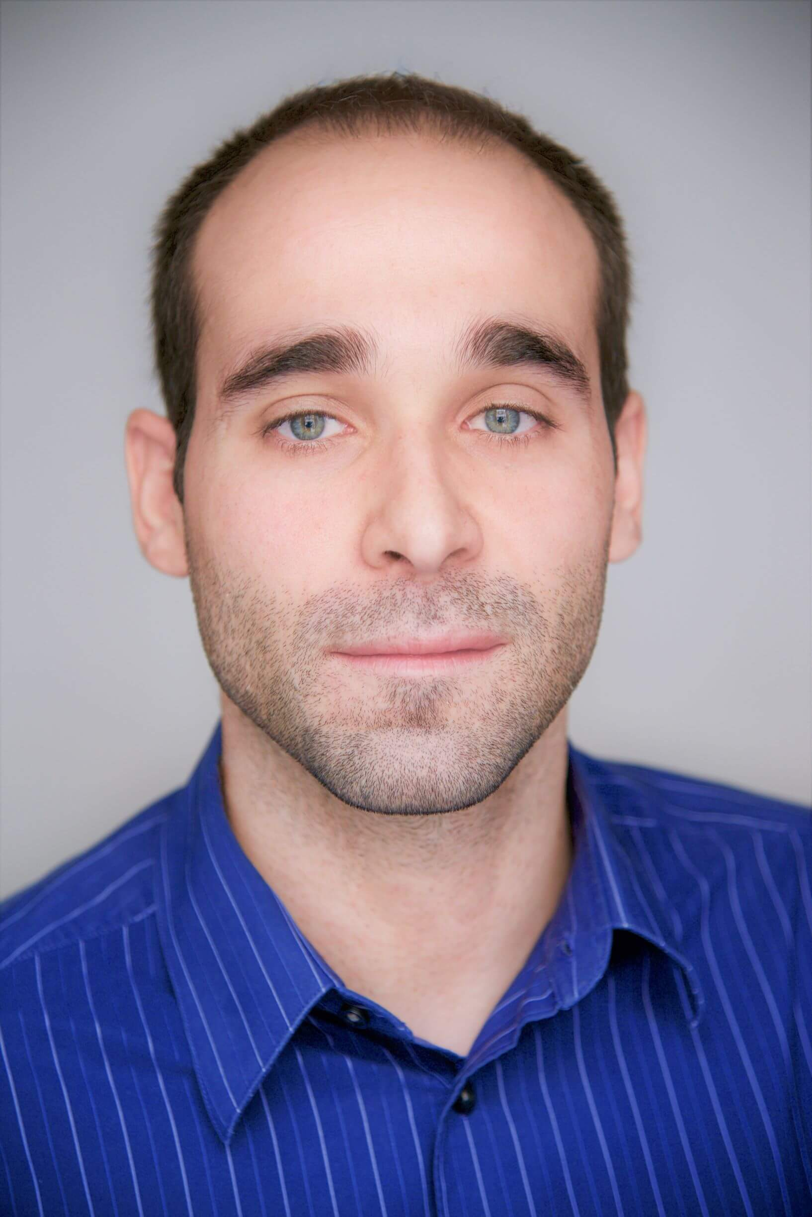 Sergio Díez