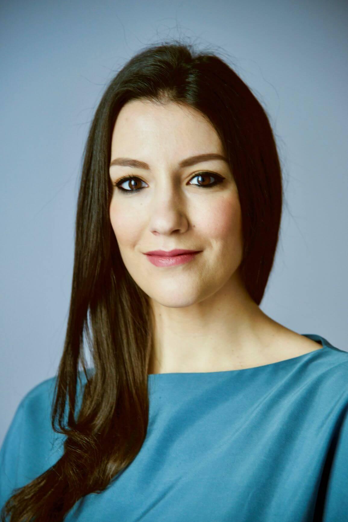 Irene Muñiz