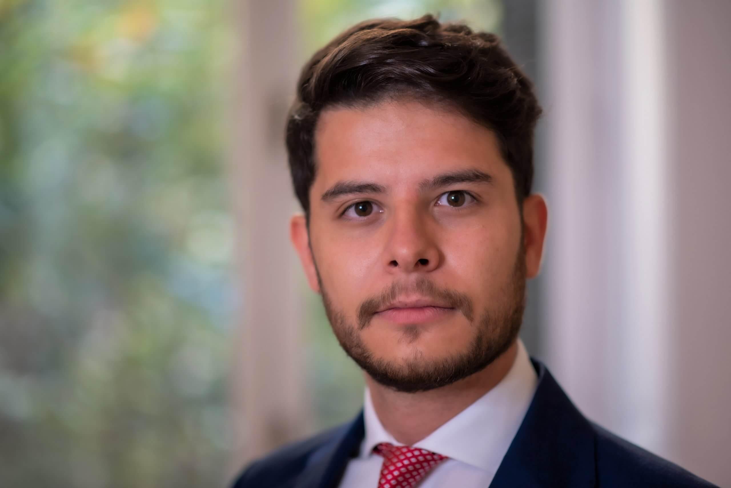 Adrián Farto