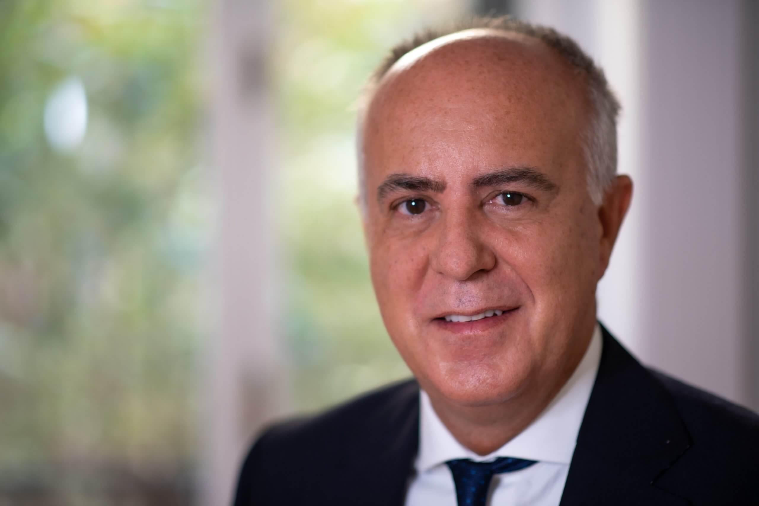 Juan Milagro